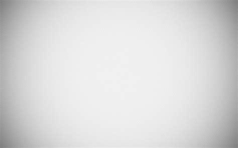 light grey wallpapers