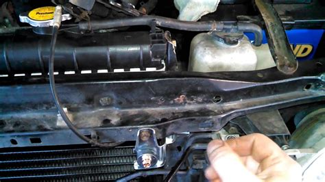 automobile air conditioning repair 2001 toyota 4runner navigation system condenser replacement 2002 toyota tacoma a c install remove replace how to youtube