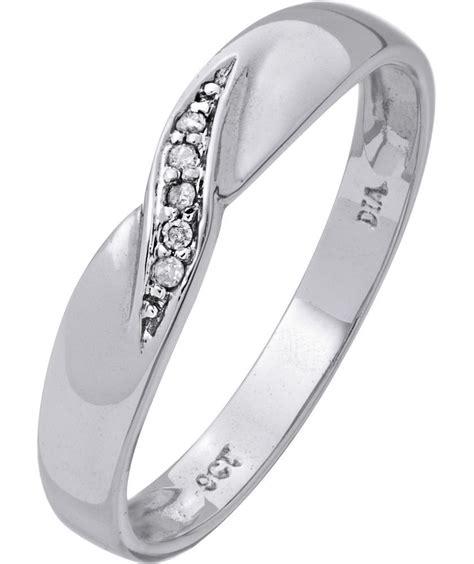 unique argos matching wedding rings matvuk