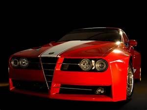 Alfa Romeo V6 : photos of alfa romeo gtv 3 2 v6 24v photo tuning alfa romeo gtv 3 2 v6 24v ~ Medecine-chirurgie-esthetiques.com Avis de Voitures