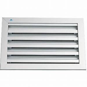 Grille De Ventilation Nicoll : delightful grille de ventilation nicoll 7 ~ Dailycaller-alerts.com Idées de Décoration