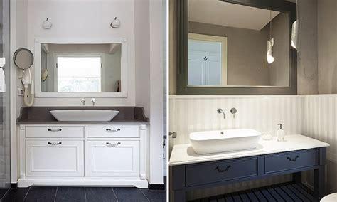 designer bathroom vanity cabinets designer bathroom vanities modern country bathroom