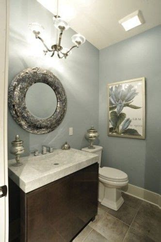Bathroom Light Fixtures Transitional
