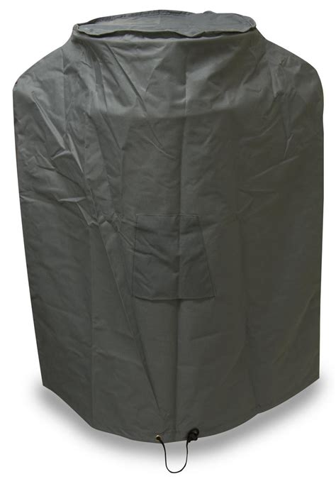 Cover For Chiminea by Oxbridge Chiminea Cover Grey Covers Outdoor Value