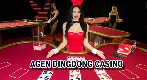 Agen Dingdong Casino - JUDI DINGDONG ONLINE - Judi Slot ...