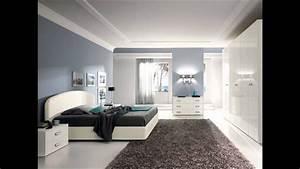 Camere Da Letto : nuova collezione camere da letto musa youtube ~ Watch28wear.com Haus und Dekorationen