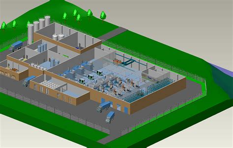 create house floor plans free software for 3d factory design and 2d layout mpds4