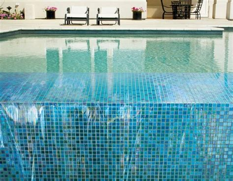 swimming pool tile designs the 68 best images about pool tile ideas on pinterest swimming pool tiles mauritius hotels
