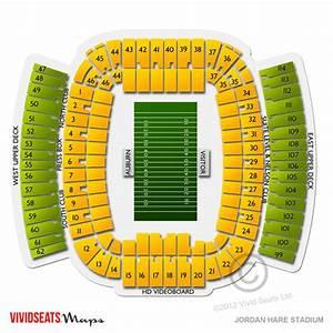 Jordan Hare Stadium Tickets Jordan Hare Stadium