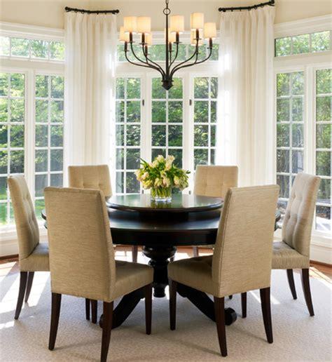 home dzine home decor lazy susan rotating dining tables