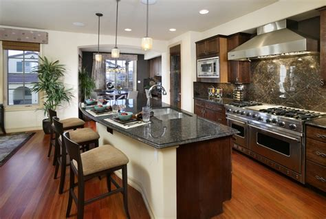 + Images About Brownstones On Pinterest