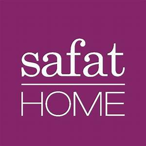 Safat Home (@safat home) Twitter