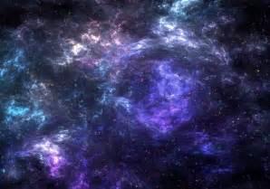 Free Star Galaxy Background