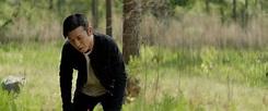 Edge of Fear (2018) – Review   Netflix Thriller   Heaven ...
