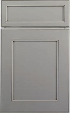 gray kitchen cabinet doors gray kitchen cabinet doors kitchen and decor