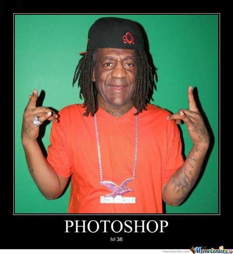 Photoshop Memes - photoshop level 38 by ben meme center