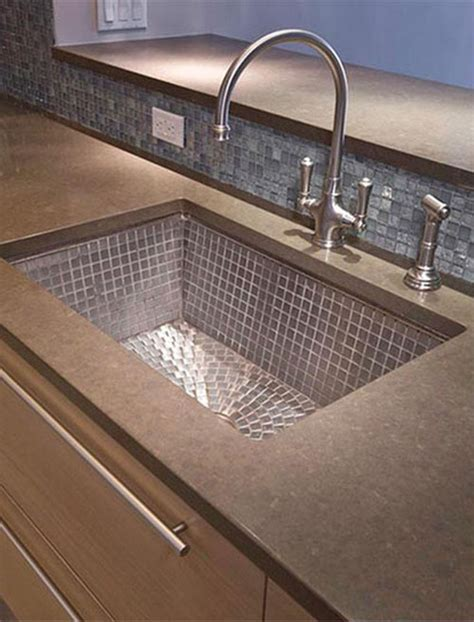 linkasink drop in or undermount kitchen sink sn with