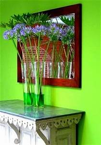 Optimale Luftfeuchtigkeit Im Haus : farbideen f r wohnzimmer ideen wohnzimmer ~ Markanthonyermac.com Haus und Dekorationen