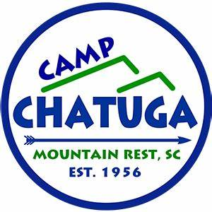 stickers 3x3 round camp chatuga With 3x3 circle stickers