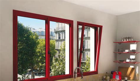 isolation phonique porte chambre bien choisir ses nouvelles fenêtres pour sa maison côté