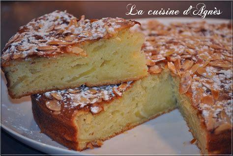 telematin recettes cuisine recette de dessert avec du mascarpone 28 images vos