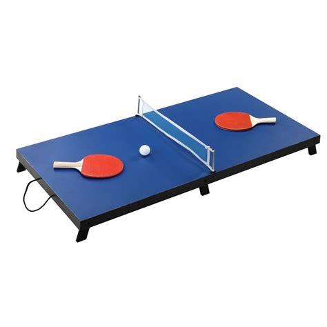 drop shot table tennis set gametablesonlinecom