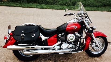yamaha xvs 650 drag classic the yamaha 650 at motorbikespecs net the motorcycle specification database