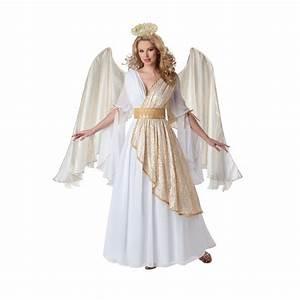 Deguisement Haut De Gamme : d guisement d 39 ange d esse haut de gamme ~ Melissatoandfro.com Idées de Décoration