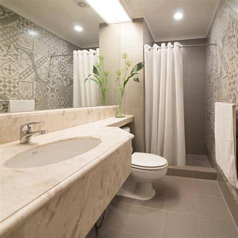 bathroom ideas small shower ideas for small bathrooms studio design