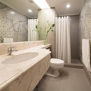 Excellent Small Modern Bathroom Home Decor Angel Good