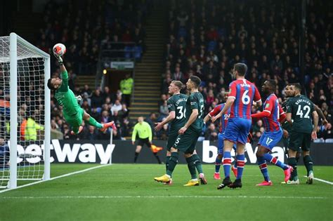 Crystal Palace Vs Newcastle Prediction / FIFA 16 predicts ...