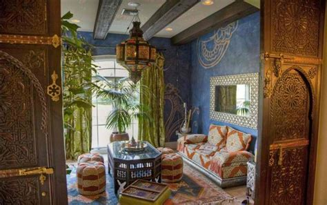 outstanding moroccan living room designs home design