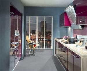 Idee Deco Cuisine Pas Cher : customiser une porte d corer porte d coration pour porte ~ Melissatoandfro.com Idées de Décoration