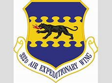 332d Air Expeditionary Wing Wikipedia