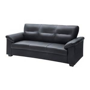 knislinge sofa ikea