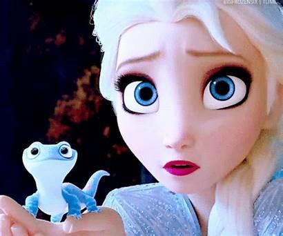 Frozen Elsa Bruni Fanpop Fan Aventura Congelante