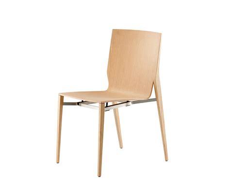 chaise de restaurant tendo chaise chaises de restaurant de rosconi architonic