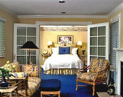 inn  depot hill capitola deals  hotel