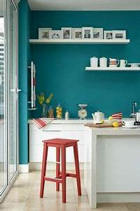best 25 teal kitchen walls ideas on pinterest teal With kitchen cabinets lowes with teal and orange wall art