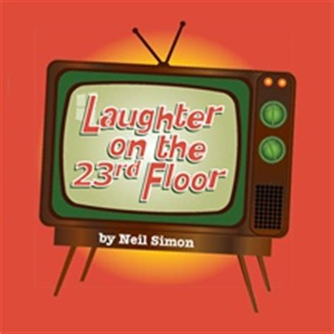 laughter on the 23rd floor laughter on the 23rd floor dekalb county convention and