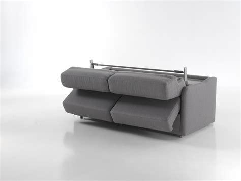 canapé une place convertible canapé lit slaapadviseur