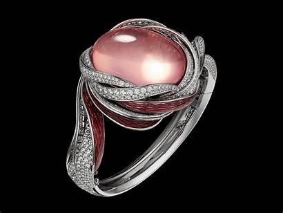 Cartier Vogue Watches Wristwatch Flamant Courtesy