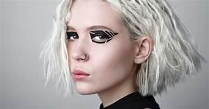 Welche Haarfarbe Passt Zu Blauen Augen : welche haarfarbe passt zu mir braun schwarz oder doch lieber blond ~ Frokenaadalensverden.com Haus und Dekorationen