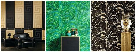 Versace Wallpapers : Wallpaper Direct