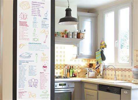 pense bete cuisine papier peint original décoration murale en édition
