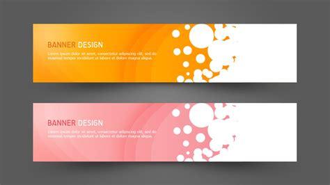 photoshop tutorial web design simple banner youtube