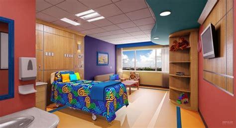 floor and decor santa ana okayimage com