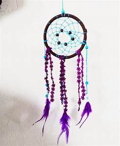 Charming Valerie: The Heirs Dreamcatcher