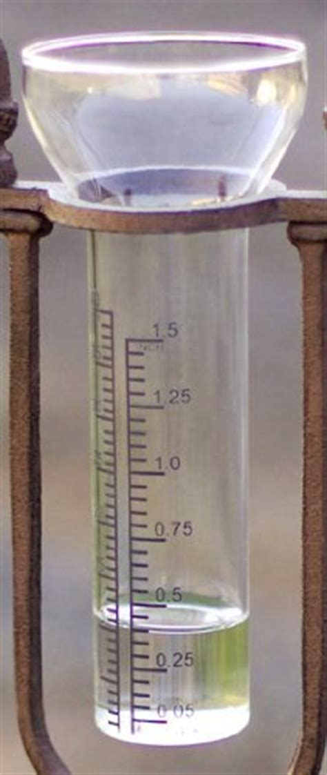 replacement glass home garden decor gauges