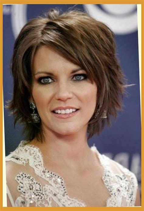 martina mcbride hairstyles hair and hairstyles